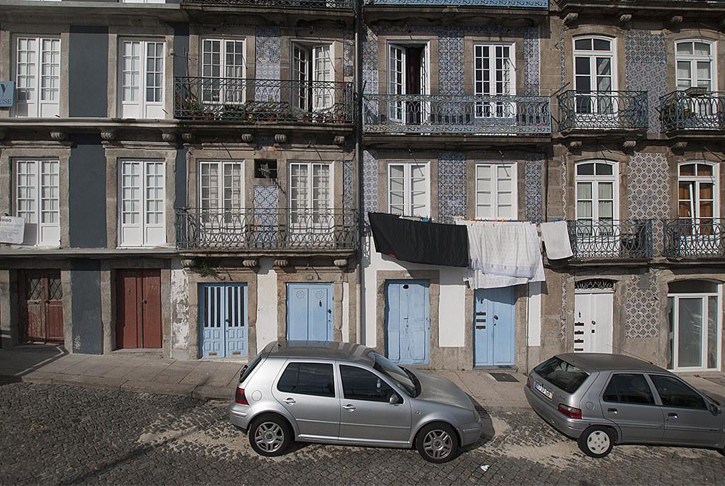 Porto'14 2280
