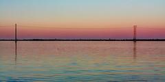 Indian River Lagoon
