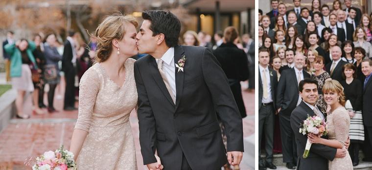 Anna-Gleave-Mateo-Wedding_0012