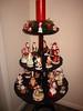 Billie Lane's Santa Collection 010 by pcatelinet