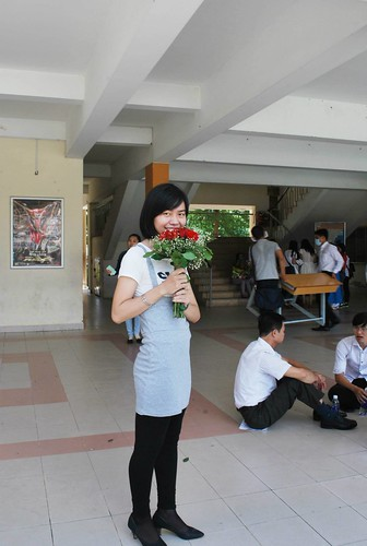 [nk 2][36][chu nhiem] An Thi Thuy Dung