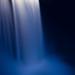 Wild Waters by John Westrock