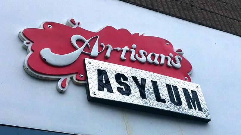 artisansasylum_1