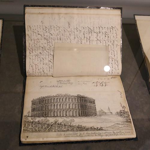 Carthago RMO Leiden