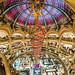 Galeries Lafayette (PB191302-Edit) by Michael.Lee.Pics.NYC