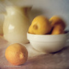 Lemons Redux