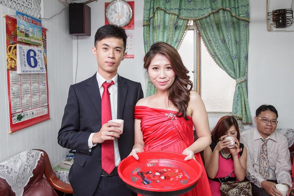 台北婚攝003