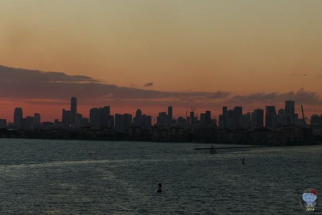 Miami November 2014 58