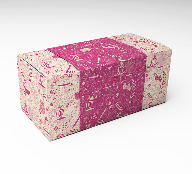 pink-box2