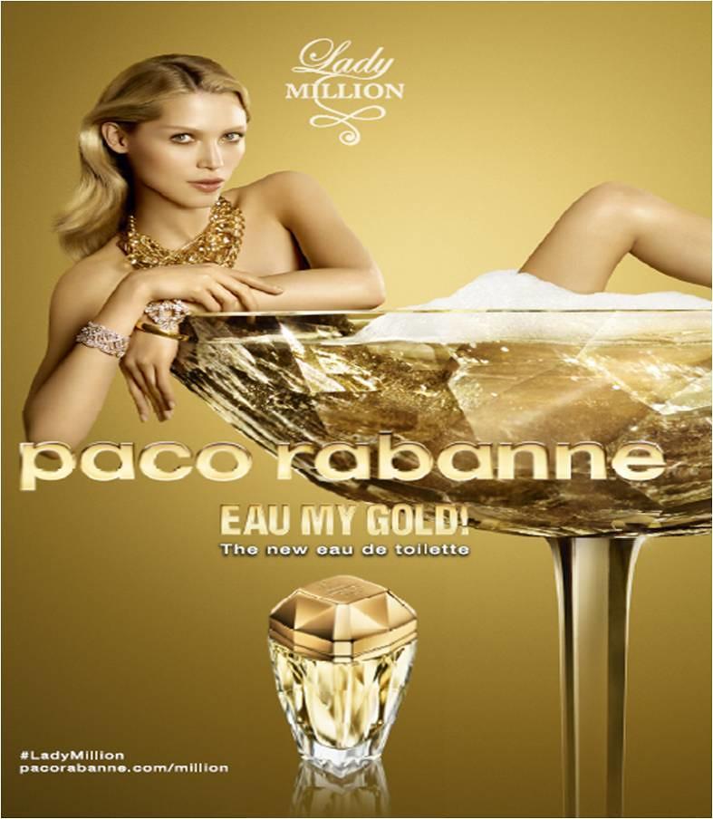 paco-rabanne-eau-my-gold