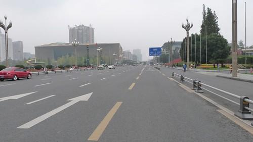 Chengdu-Teil-3-046