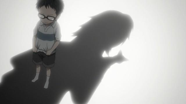 KimiUso ep 7 - image 13