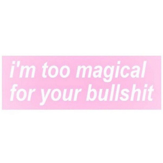 #pink #quote #thinkpink #livefreeordie #sotrue #quotes #pinkie #instagay #girl #gay #gaystagram #girlie #magic #love #girly #fashion #true #truth #parishilton #livespell #magical #vs #glam #fab #justfab #real #yolo #livefastdieyoung