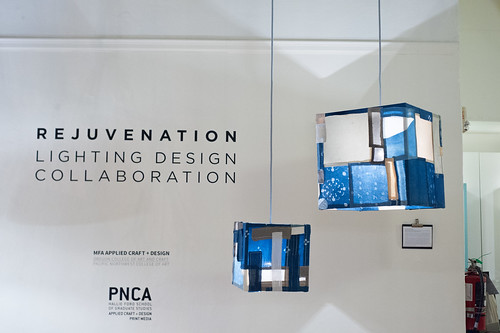PNCA + Rejuvination Design Collaboration