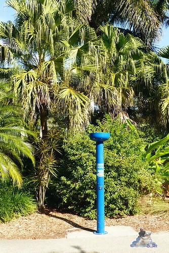 Zoo Miami 14.11.2014 72