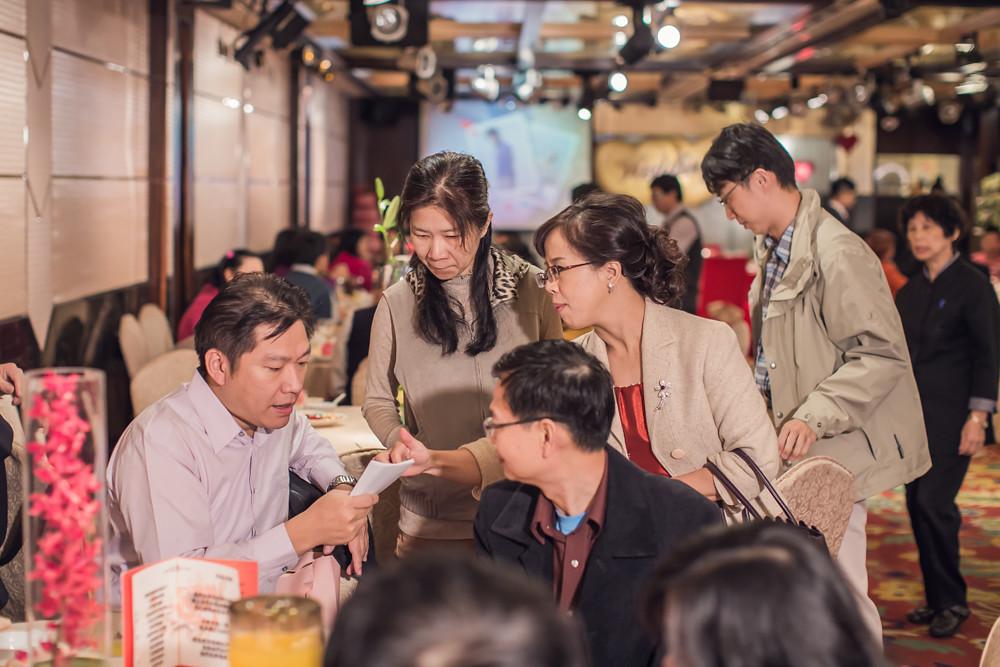 20141115 (904)台北婚攝推薦-婚攝罐頭