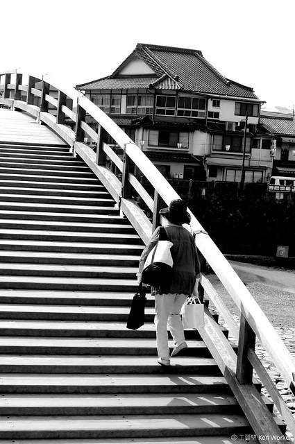 001_岩國錦帶橋_018