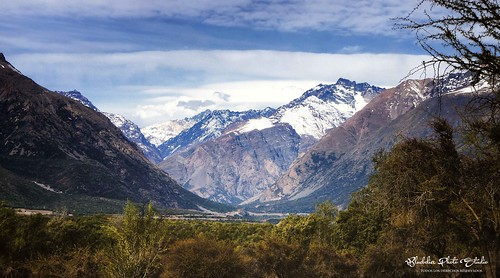 chile mountains southamerica andes montañas sudamerica chilecentral sextaregion riodeloscipreses reservanacionalriodeloscipreses regiondeo´higgins
