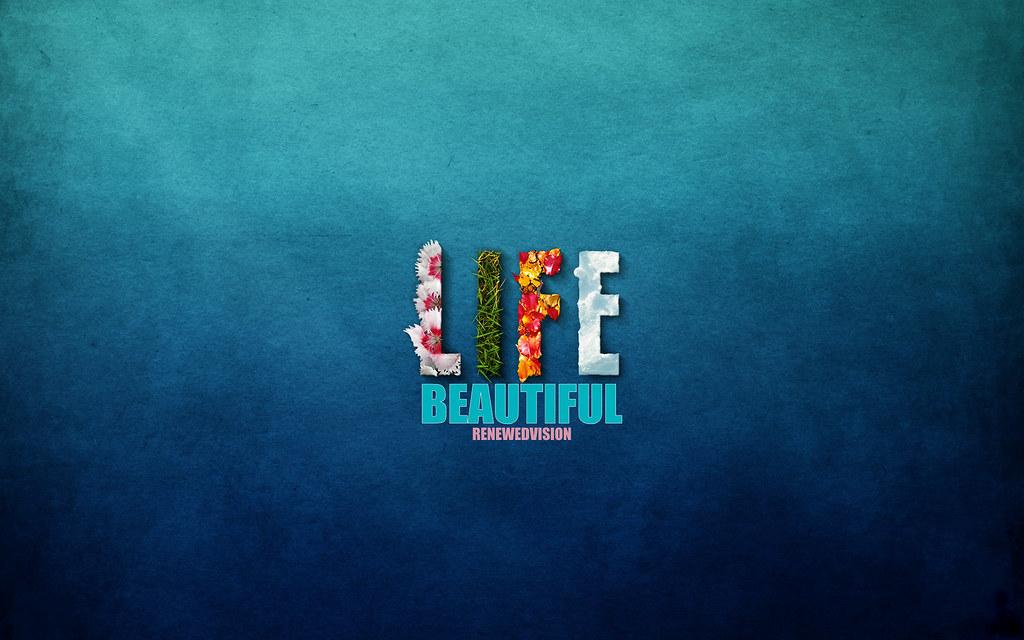 life-wallpaper-cool