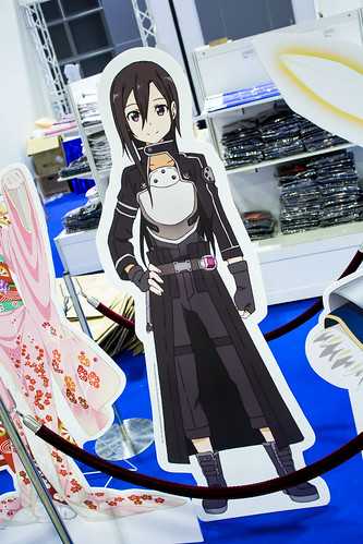 AFA14_Standees_17
