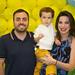 Niver Gabriel - 2 Anos - Letícia Peixoto Ricardo Goretti