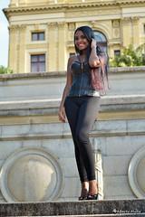 denim(0.0), jeans(0.0), abdomen(0.0), photo shoot(0.0), dress(0.0), textile(1.0), footwear(1.0), clothing(1.0), trousers(1.0), leggings(1.0), limb(1.0), leg(1.0), fashion(1.0), lady(1.0), human body(1.0), thigh(1.0), tights(1.0), spandex(1.0),
