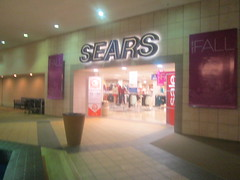 Fingerlakes Sears