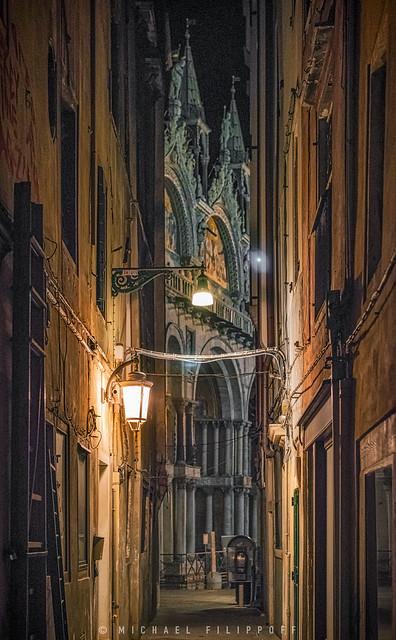 Venice Images_00-18
