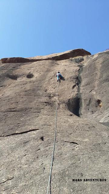 mars_adventures_rock_climbing_ramanagram_7