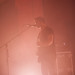 Royal Blood @ Astra, Berlin - 12.01.2015