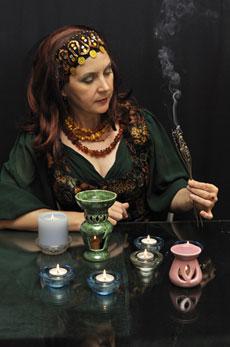 rituale-magia-nera