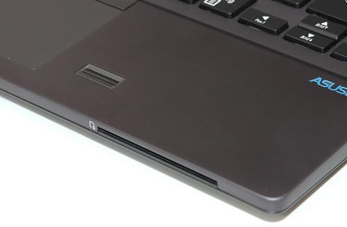 Đánh giá chi tiết AusPro BU201LA - Laptop doanh nhân đa nhu cầu sử dụng - 61636