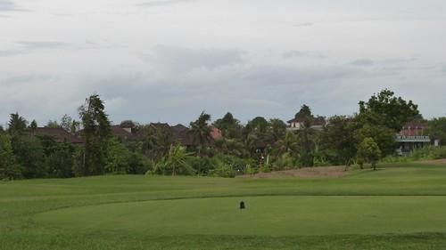 Bali-3-052