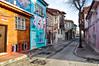 Kadırga, Istanbul