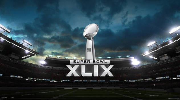 Luxury from Kelly Ann Gorman: The Ultimate Super Bowl XLIX Experience