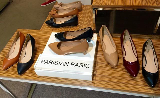 sm-parisian-basics