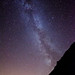 Kirkstone Pass Milky way by mark_airey - need more hours in the day!