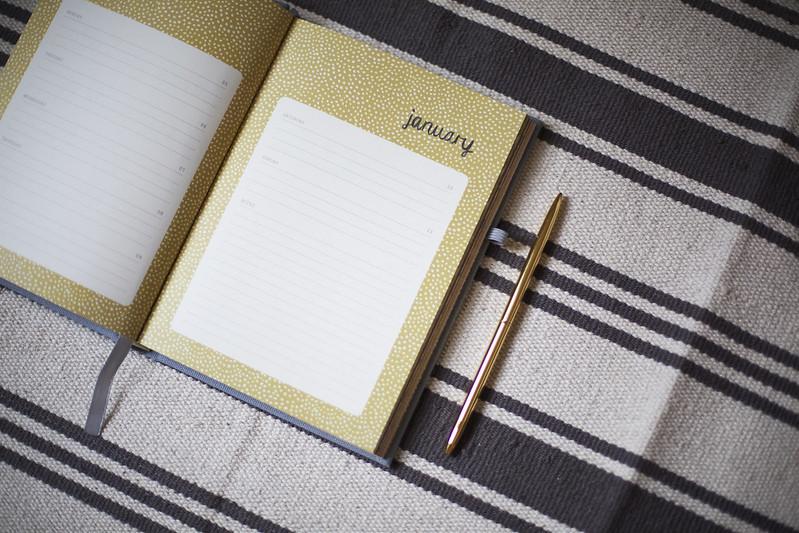 frankie journal