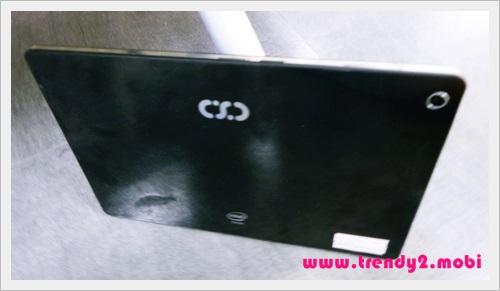 csc-wisebook-tablet-016