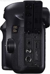 Canon-EOS-5Ds_zshop-vn7