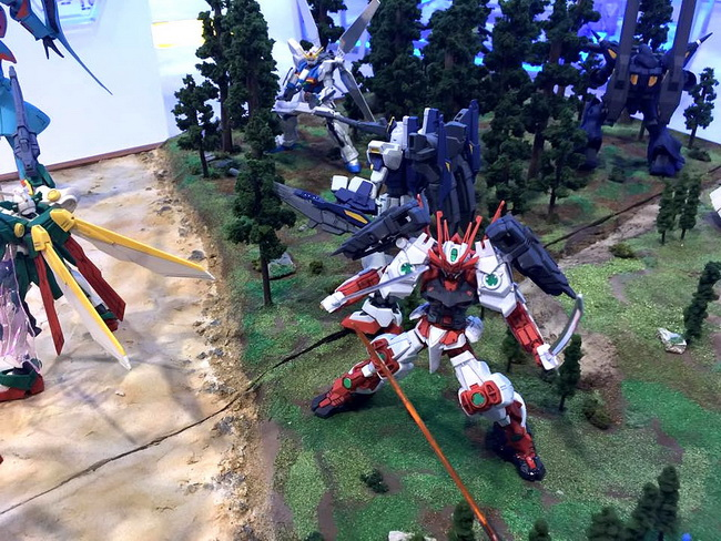C3X-HK-2014-039