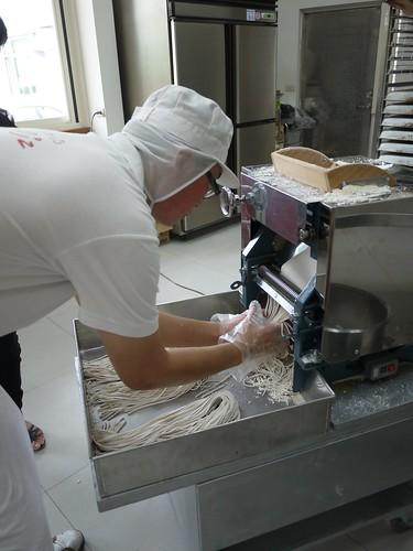樂米工坊米麵包‧發現呷米的快樂 (11)