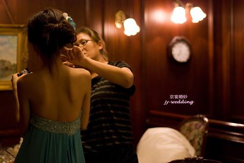高雄婚紗推薦_高雄京宴婚紗_京宴婚紗攝影師造型師全日一對一專屬服務 (6)