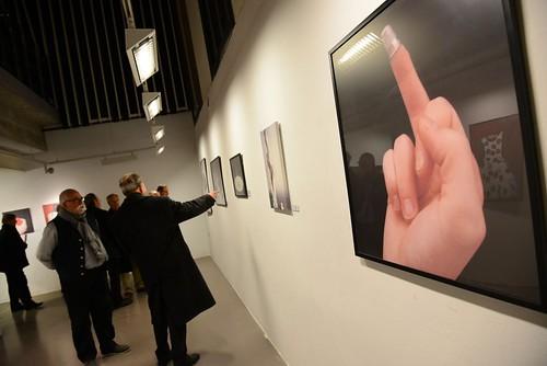 04.expo-JosepSOU_FotoPRATSiCAMPS (9)
