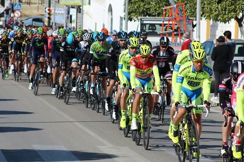 AionSur 16392582198_399f732912_d Unos minutos de Vuelta a Andalucía por Arahal Ciclismo Deportes