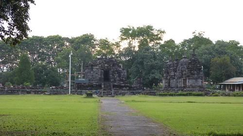 Bali-7-104
