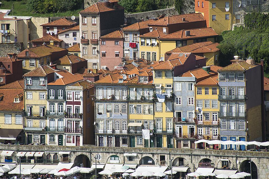 Porto'14 2684