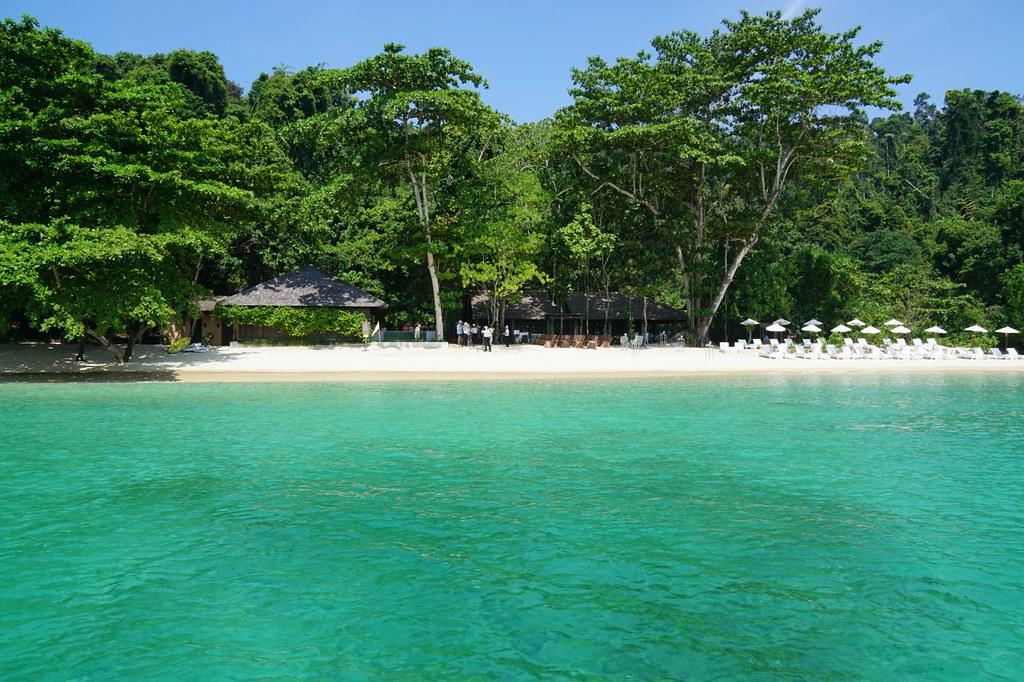 gaya island resort sabah malaysia - review-003