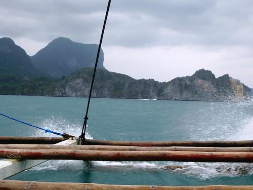 Bus-El Nido-Coron-bateau  (19)