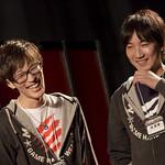 tokaigi_03-100